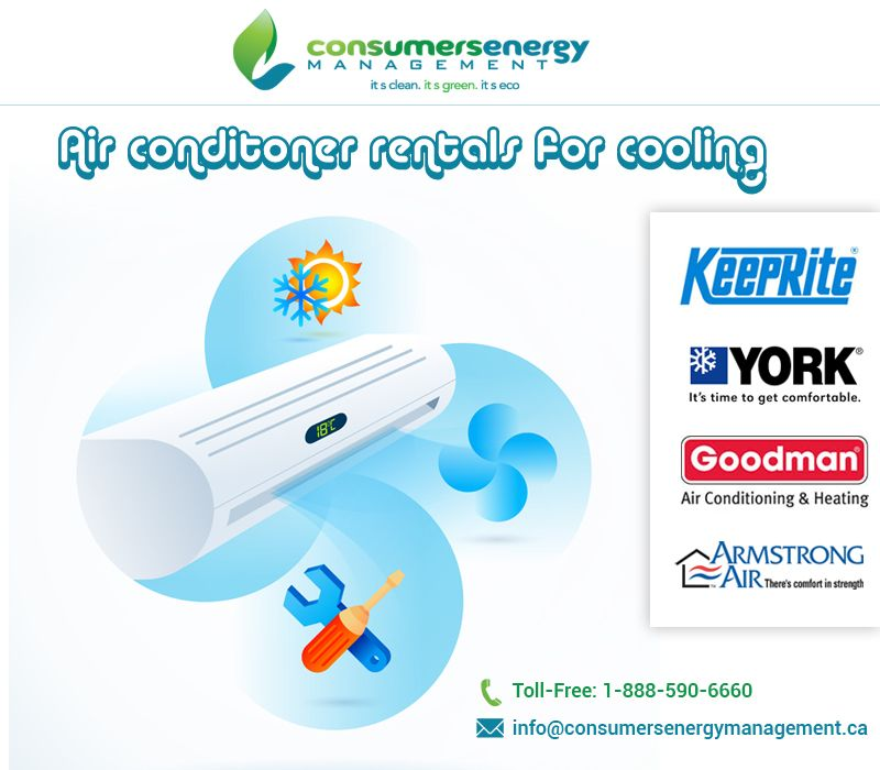 You Need To Do Is To Locate Excellent Airconditionercontractor