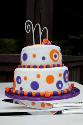 Google Image Result for http://www.cake-decorating-corner.com ...