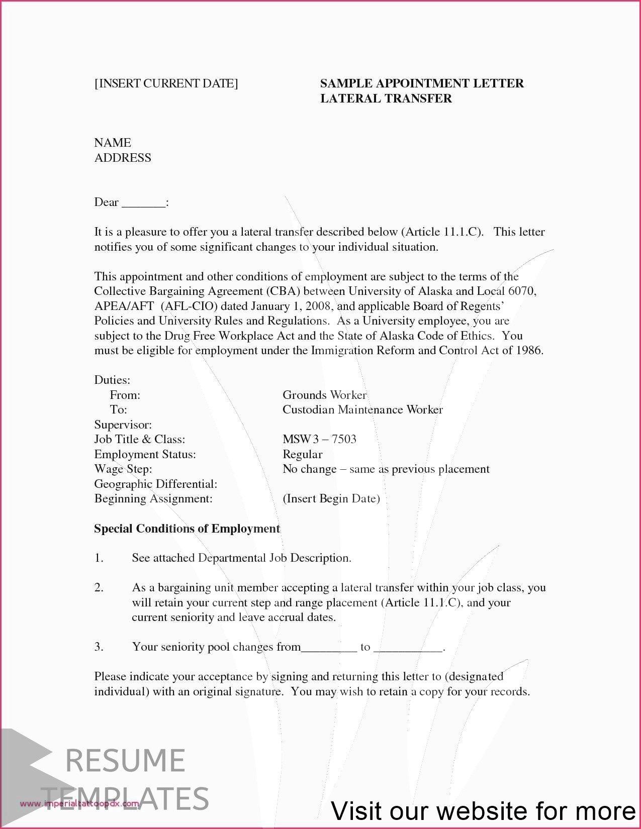 resume builder app for pc Professional in 2020 Resume