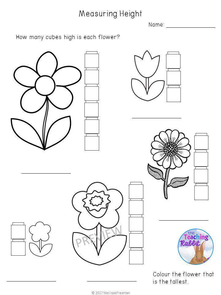 Pin On First Grade Math Ideas