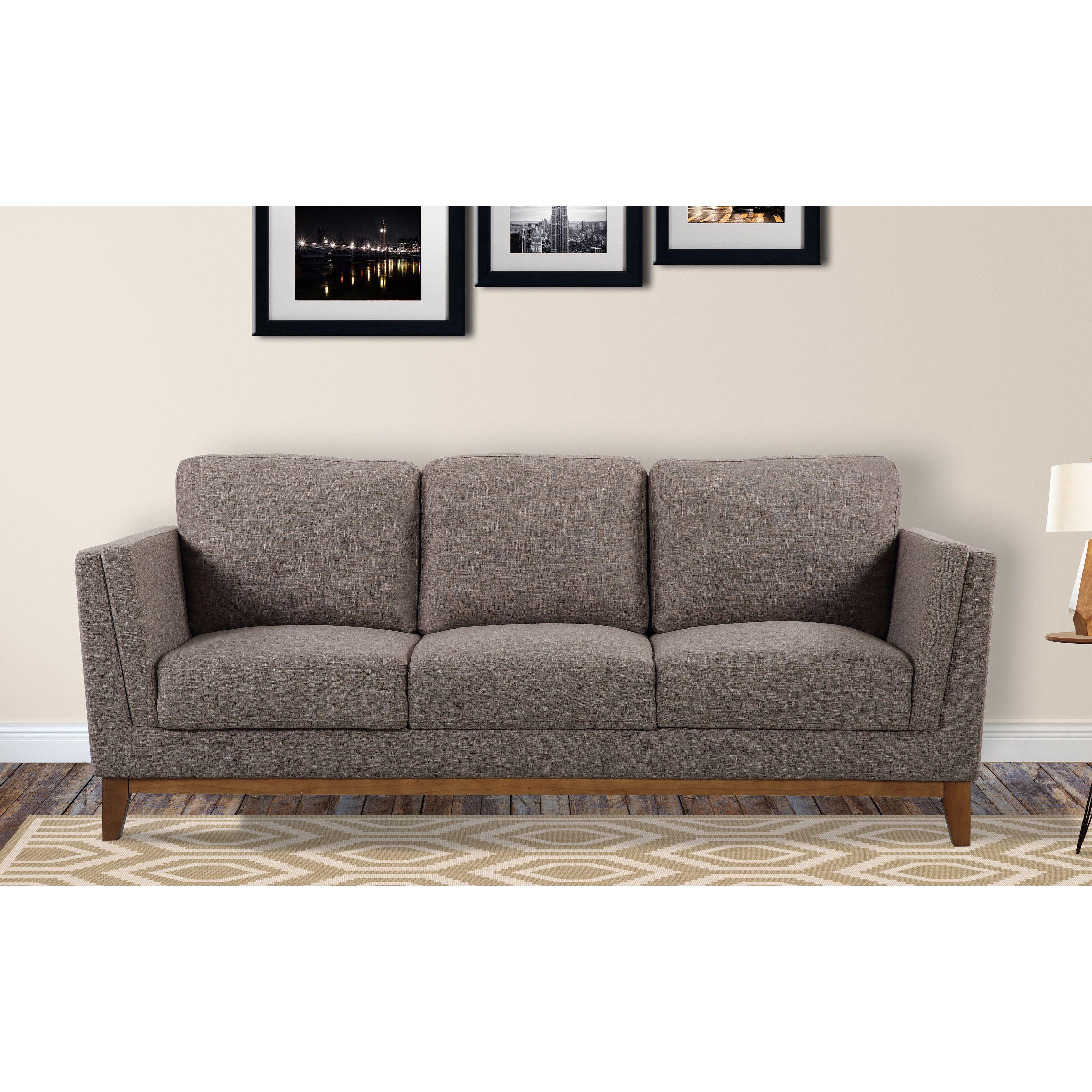 Fantastic Langley Street Artifore Modern Sofa Reviews Wayfair Inzonedesignstudio Interior Chair Design Inzonedesignstudiocom