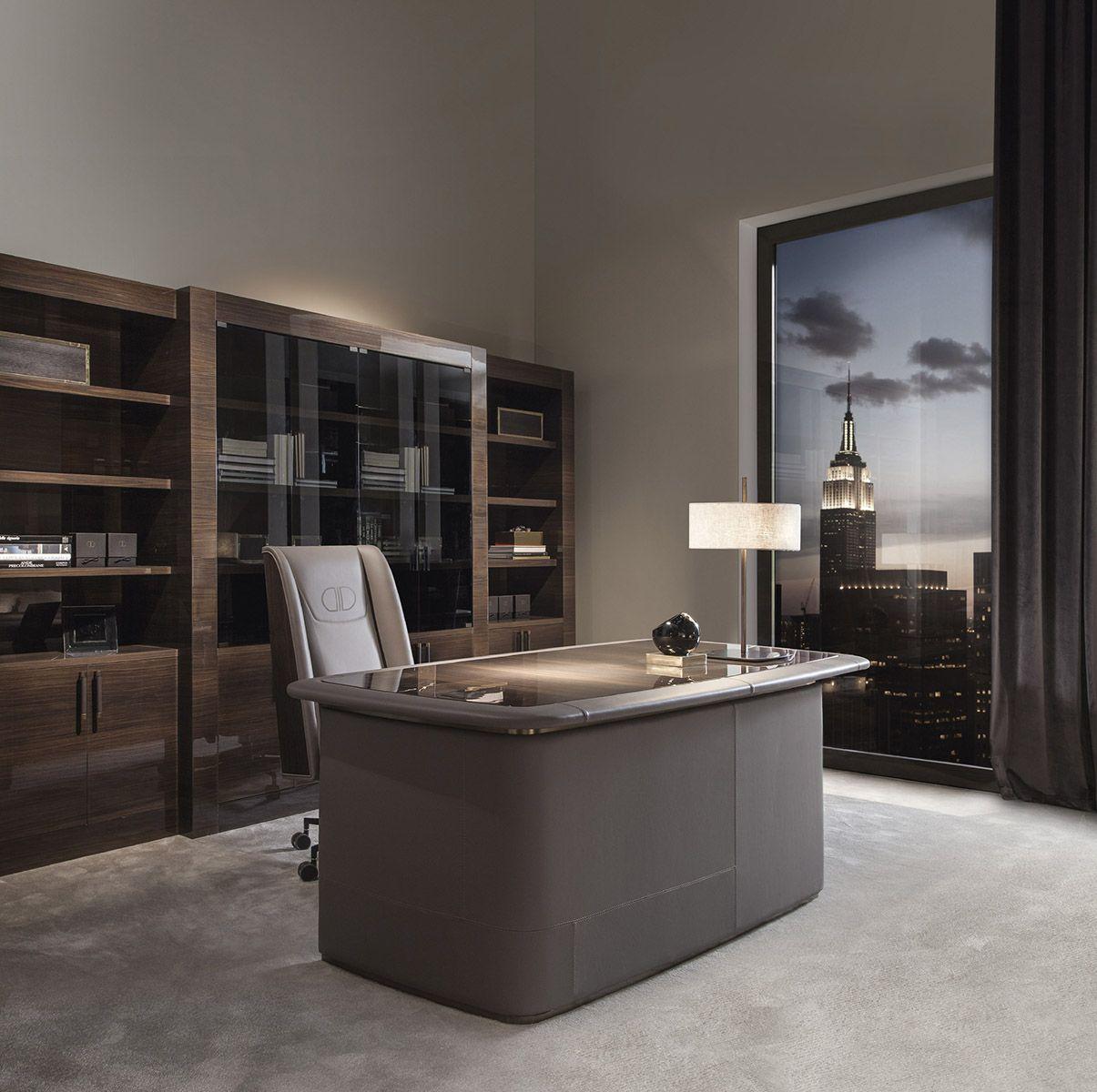 contemporary study furniture. Signorini \u0026 Coco - Arredamento New Decò E Contemporary Daytona Colleciotn Study Furniture L
