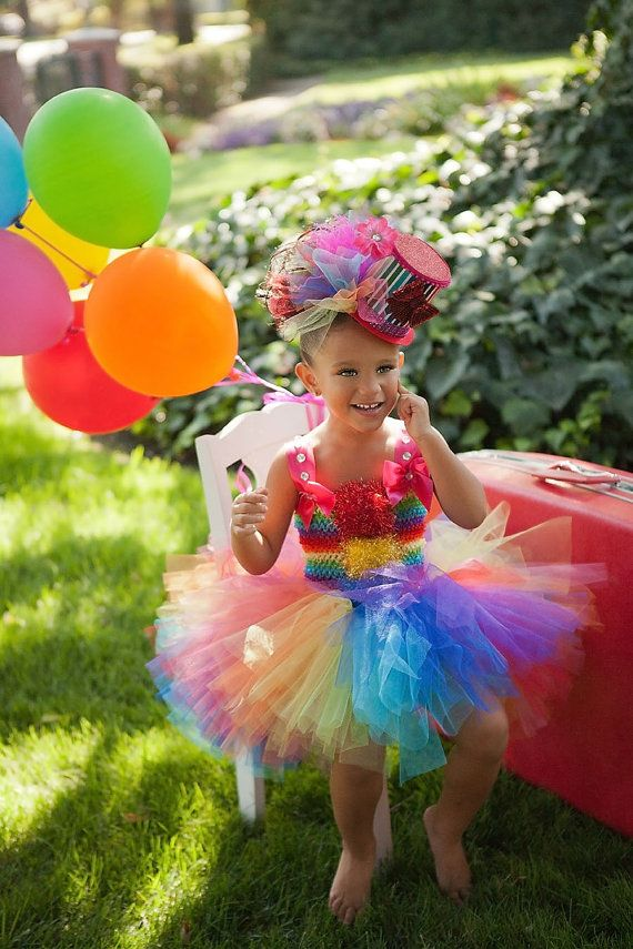 Burbujas el payaso Vestido de... traje por TheBerryNiceBoutique ... a479b84a21f