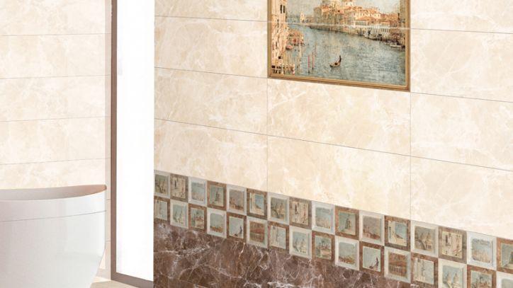 Hispania Marble http://keramida.com.ua/bathroom/spain/1723-hispania-marble