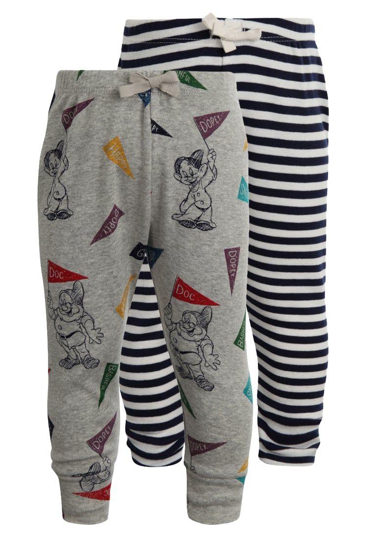 Consigue Este Tipo De Pantalon Basico De Gap Ahora Haz Clic Para Ver Los Detalles Envios Gratis A Toda E Pantalones Para Ninos Tipo De Pantalones Pantalones