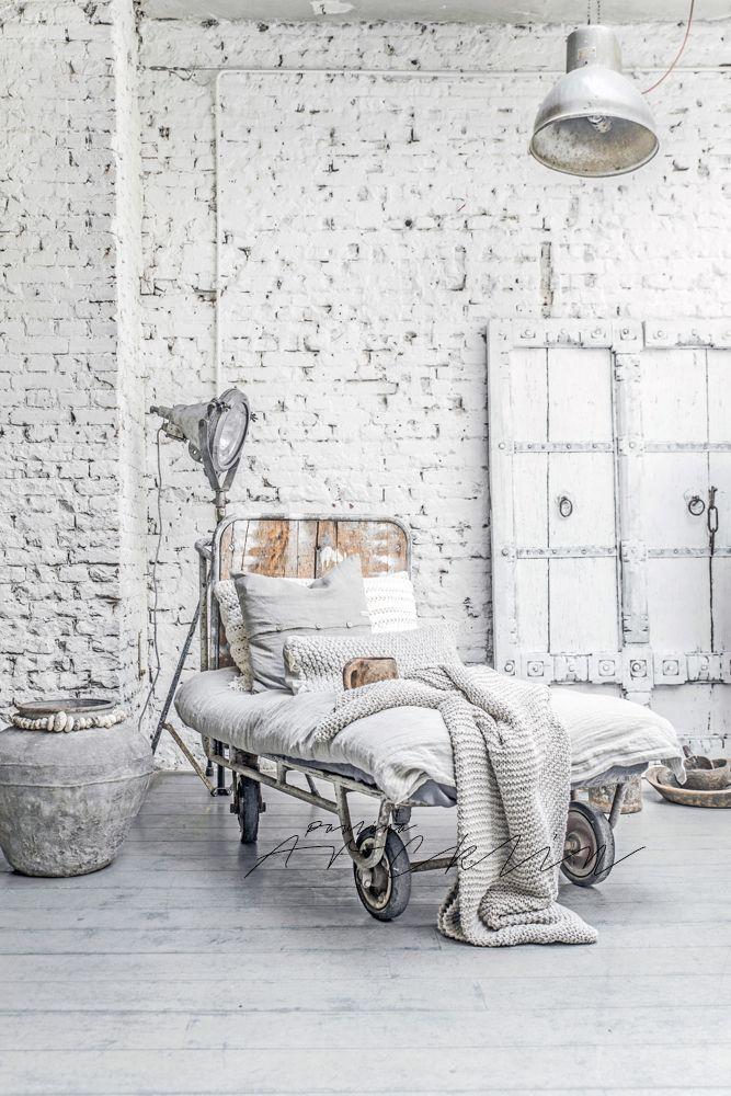 Descubriendo a paulina arcklin en 2019 paulina arcklin for Casa paulina muebles y decoracion