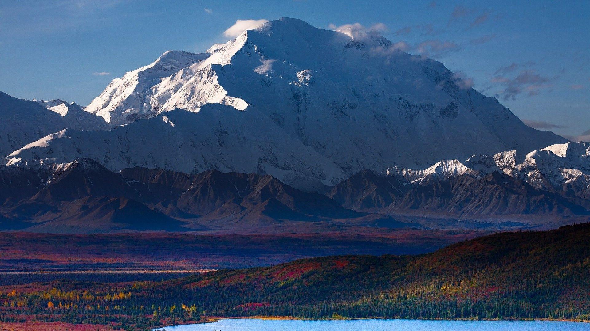 Most Inspiring Wallpaper High Quality Mountain - 8d1df155e31176d0b073efc85e35feca  HD_94747.jpg