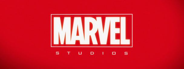 Marvel Studios announces Ant-Man and the Wasp, plus other Phase 3 updates (click for announcement)!