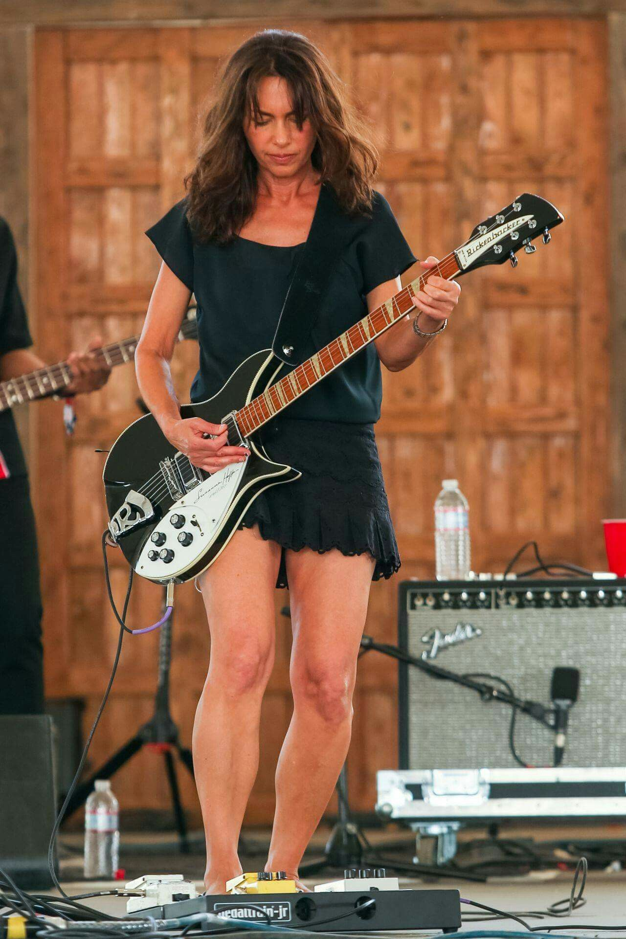 Amy Diamond,Susan Kohner Hot photos Linda Loredo,Ashlynn Yennie born May 15, 1985 (age 33)
