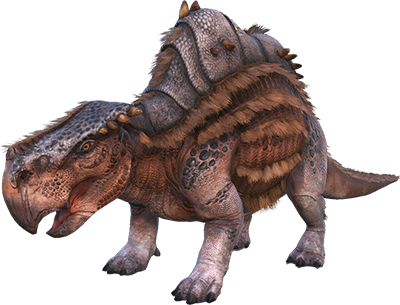 Dododex is the first ios companion app for ark survival evolved dododex is the first ios companion app for ark survival evolved using the taming calculator you can estimate how long itll take to tame almost any forumfinder Gallery