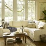 Best Living Room Ideas With Sleeper Couch Furniture 3 Piece 400 x 300