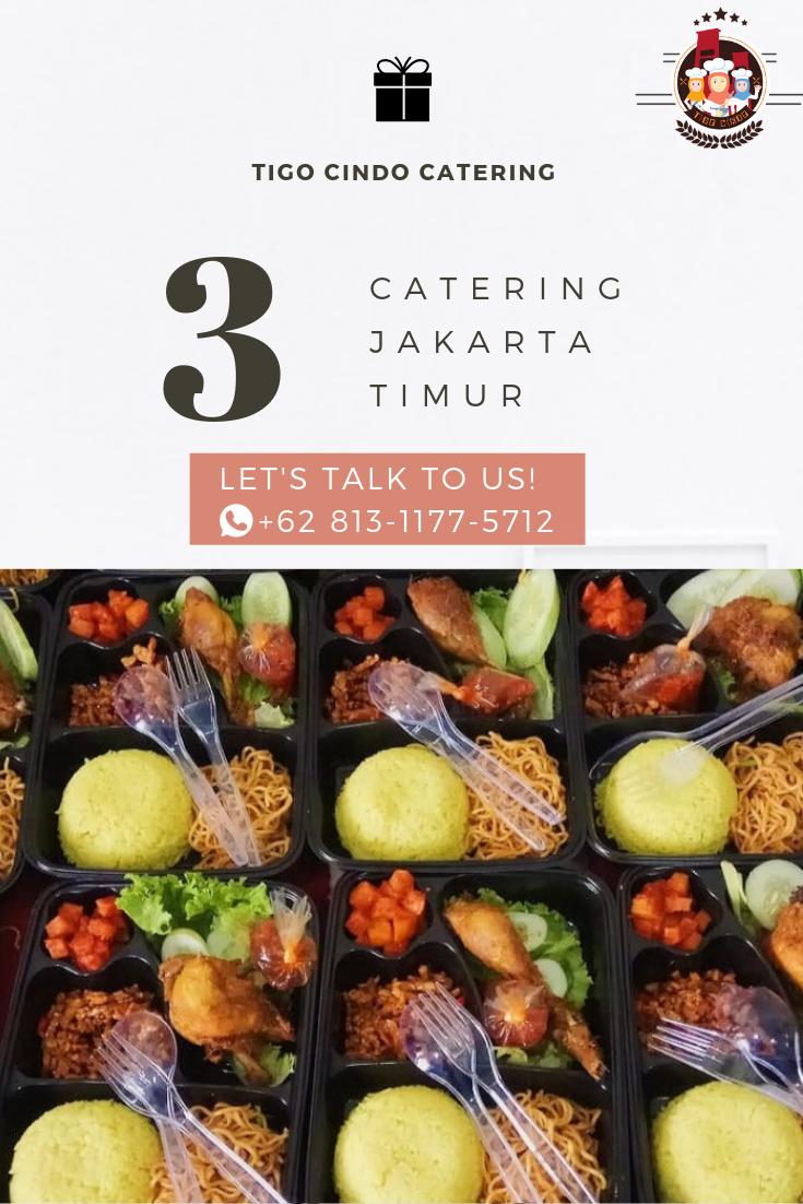 Nasi Box Png : Catering, Jakarta, Timur, Makanan,, Makanan, Minuman