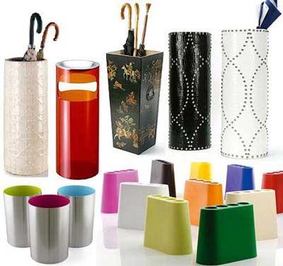 Indoor Umbrella Stand | eBay - Electronics, Cars, | Umbrella ...