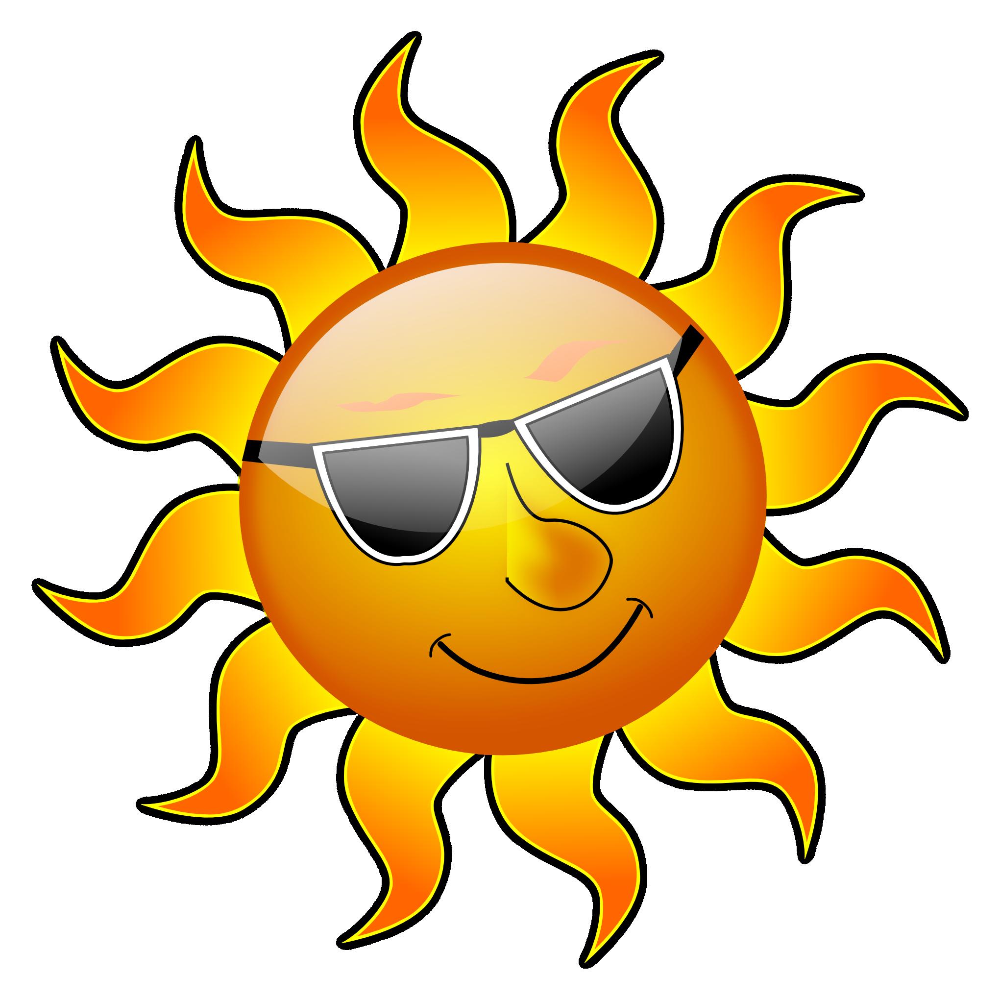 Sun PNG Image Sun clip art, Summer clipart, Clip art