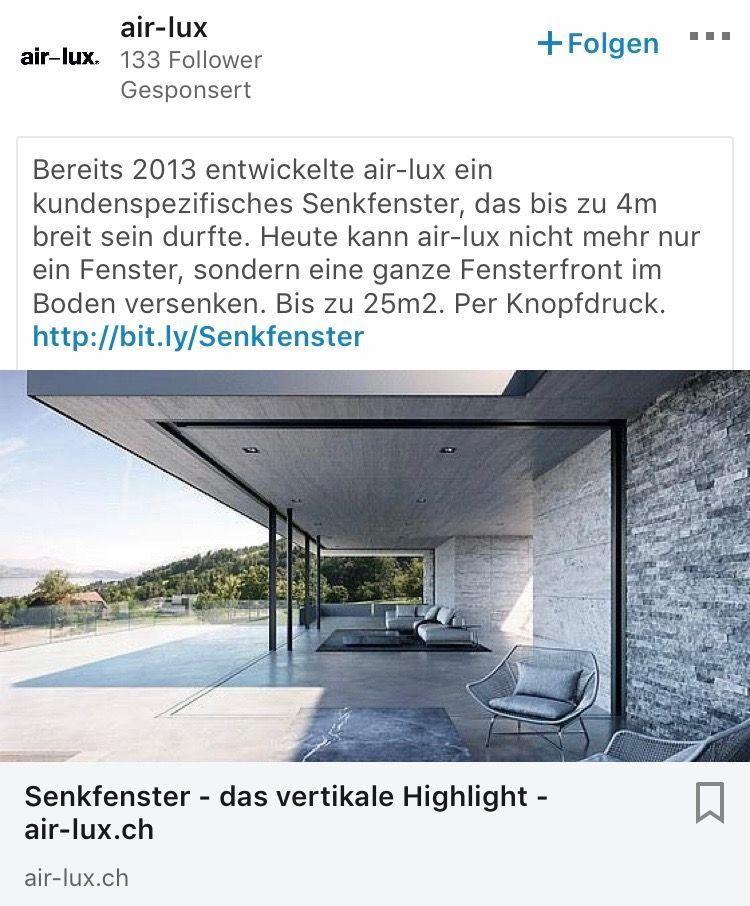Pin Von Christoph Habbig Auf Fenster In 2018 Pinterest