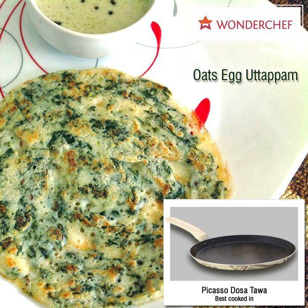 Healthy breakfast recipes by sanjeev kapoor best breakfast 2017 celebrating indian street food recipes chef sanjeev kapoor forumfinder Gallery
