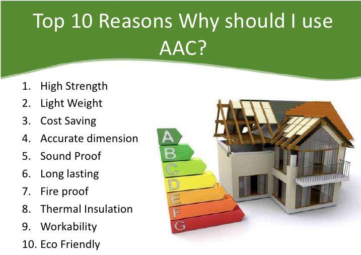 how to make aircrete blocks