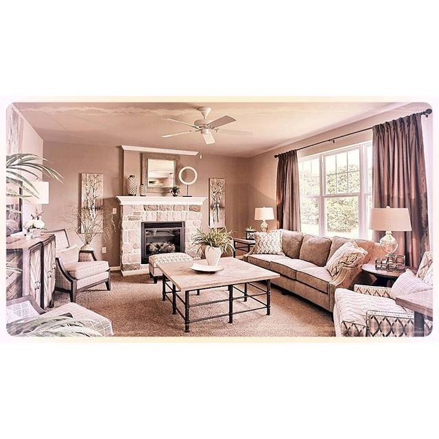 New Construction Homes For Sale In Lancaster Pa Home Home Decor New Construction