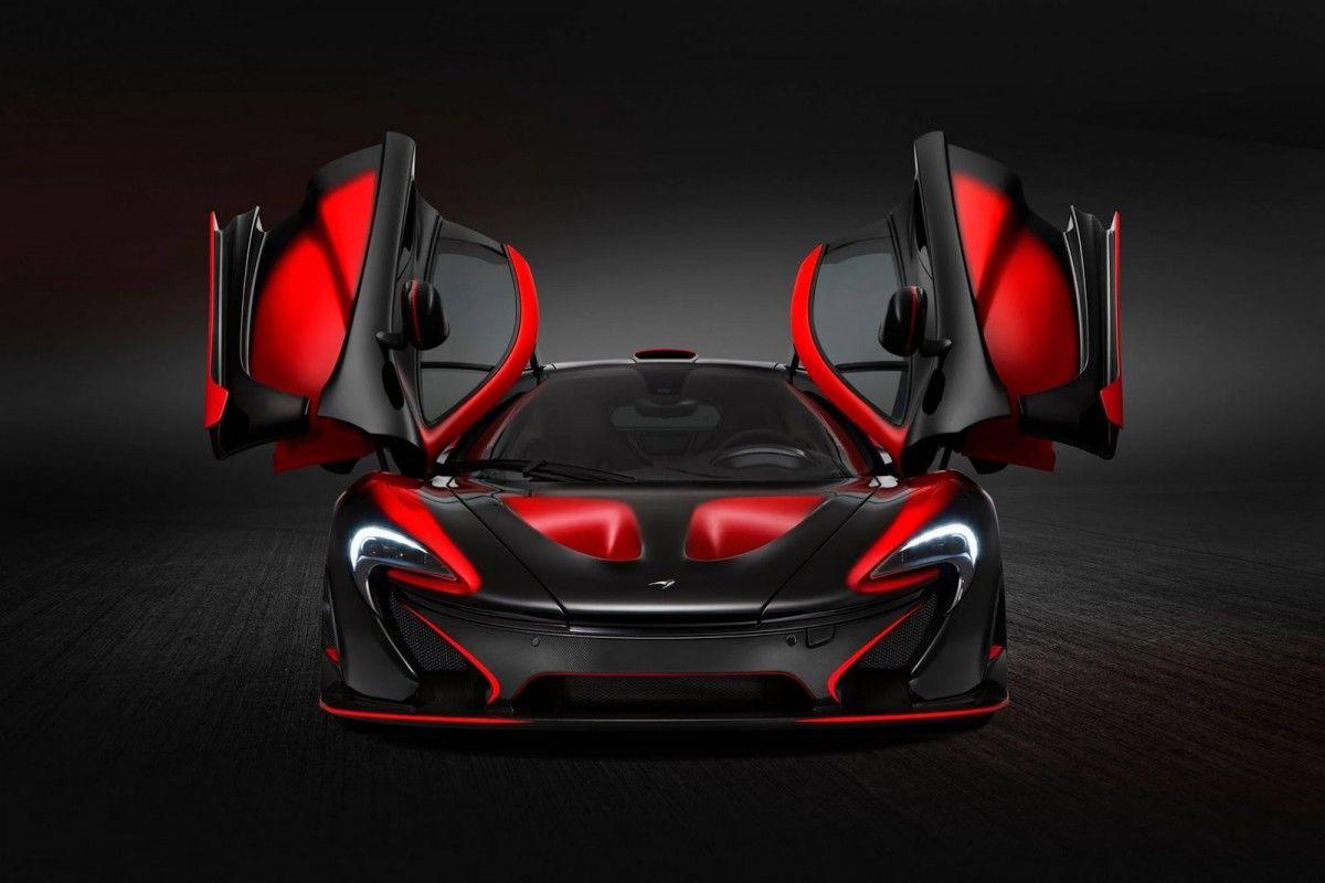 The Week In Luxury Cars Mclaren S Million Dollar P1 Porsche S Boxster Spyder Tesla S Mounting Trouble And More Mclaren P1 Porsche Boxster Spyder Mclaren