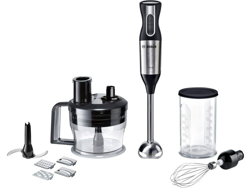 Bosch Blender Bosch Msm6s90bgb Ergomixx Style Hand Blender Kitchen Cooking