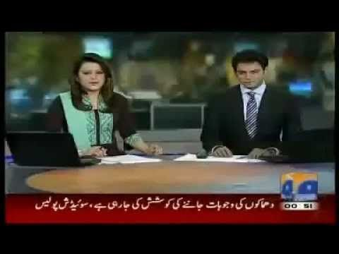 http://pakistan.mycityportal.net - Watch Geo News Live Streaming | Online Geo News Channel | Nowwatchtvlive.com - #pakistan