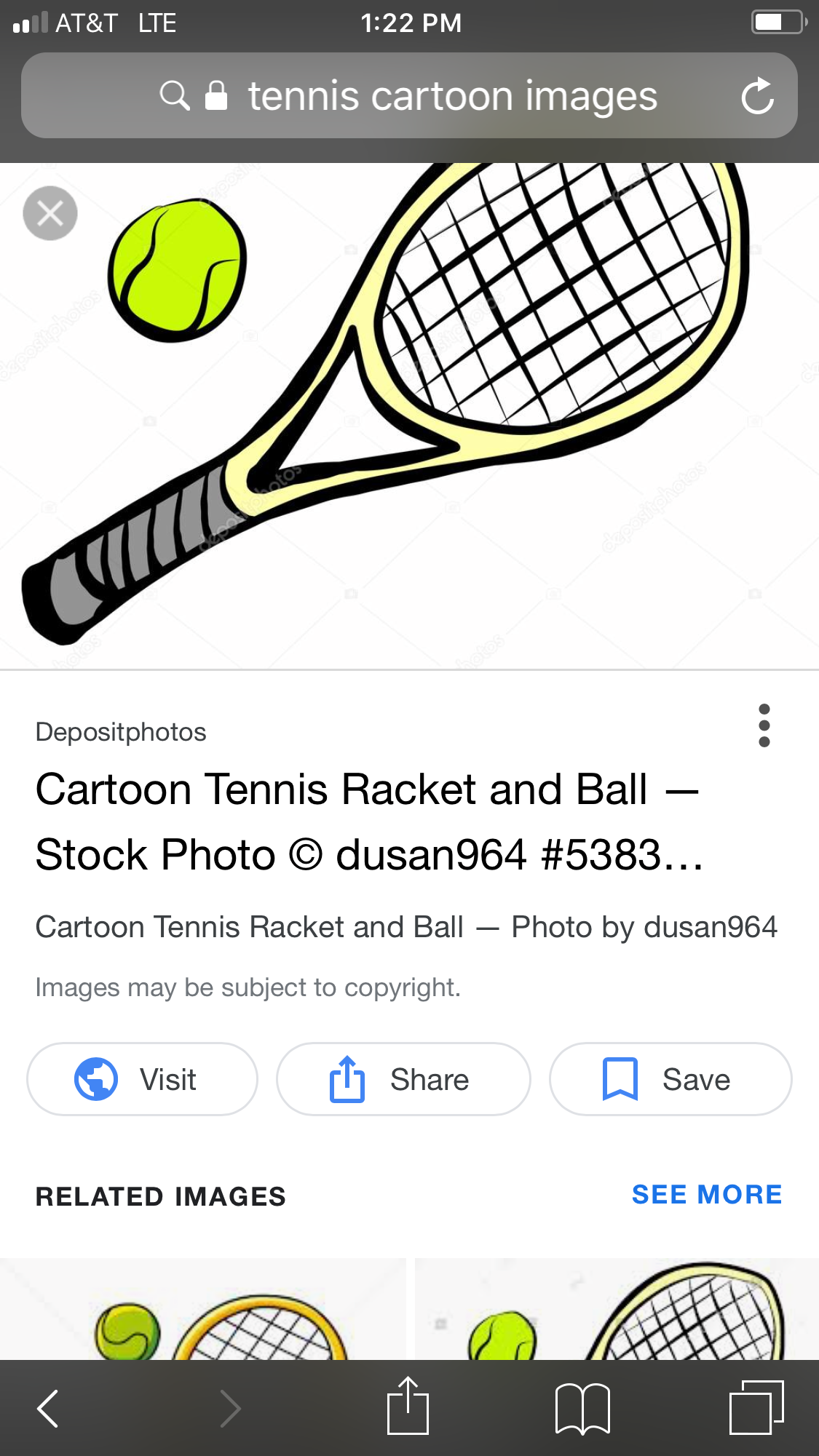 Pin By Char Golden On Vbs 2018 Game On Tennis Racket Tennis Rackets
