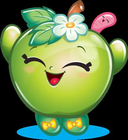 Char01.png | Shopping emoji | Pinterest | Shopkins ...