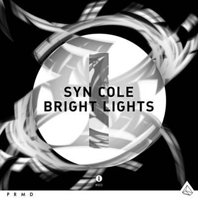 Habe Bright Lights von Syn Cole mit Shazam gefunden. Hör's dir mal an: http://www.shazam.com/discover/track/128096078