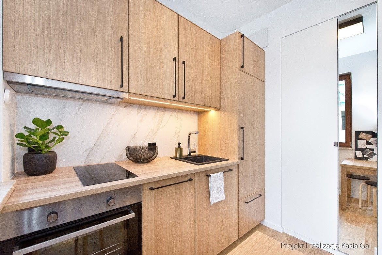 Ikea Ekestad Keuken : Pin by sittichoke yodrak on kitchen in 2019 ikea kitchen kitchen