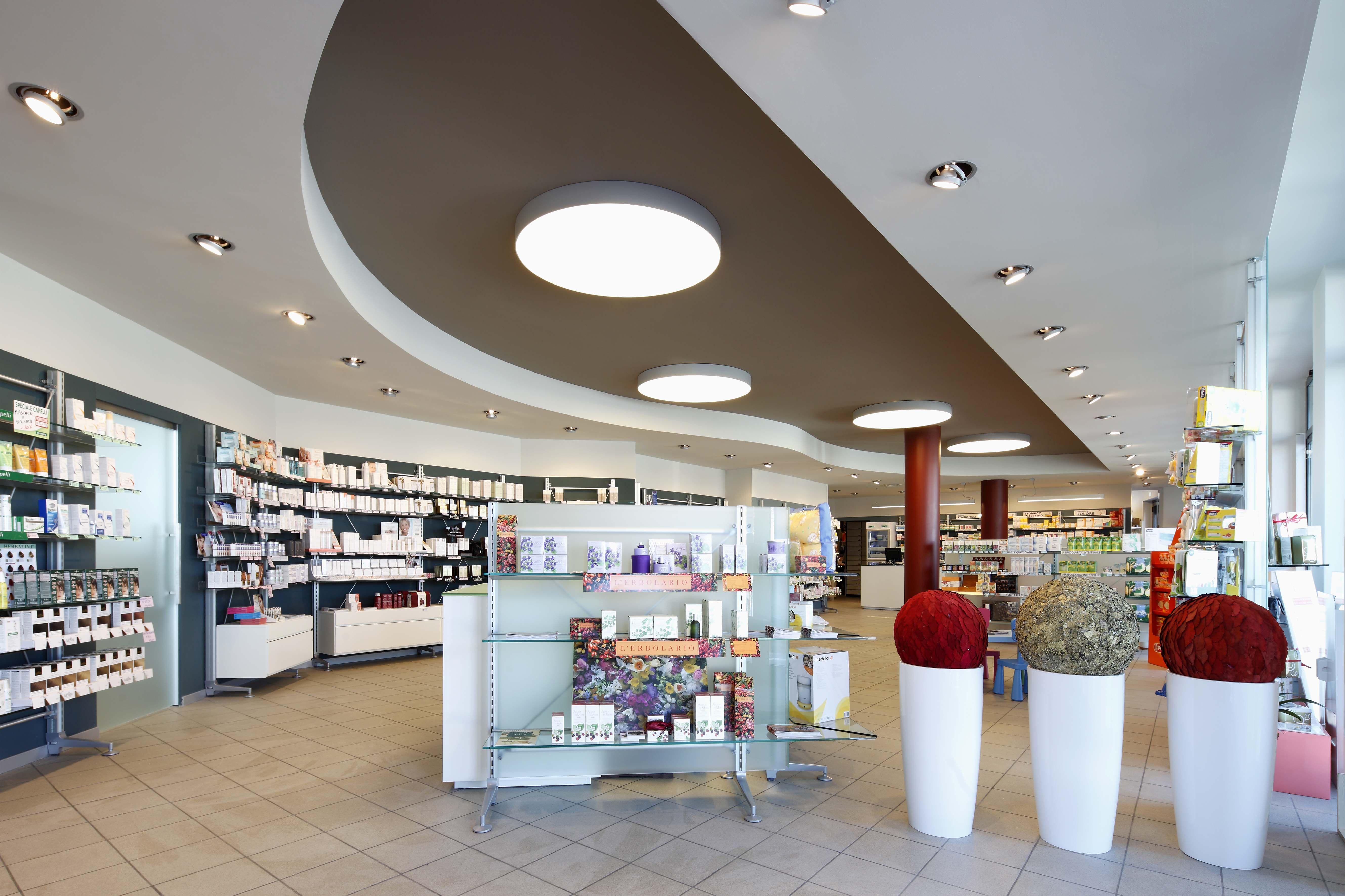 Pharmacy Coda Th Kohl Th Kohl Furnitures In Italy Pinterest # Kohl Muebles Farmacia