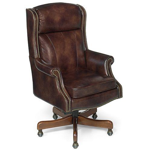 Amazing Pin On Products Evergreenethics Interior Chair Design Evergreenethicsorg
