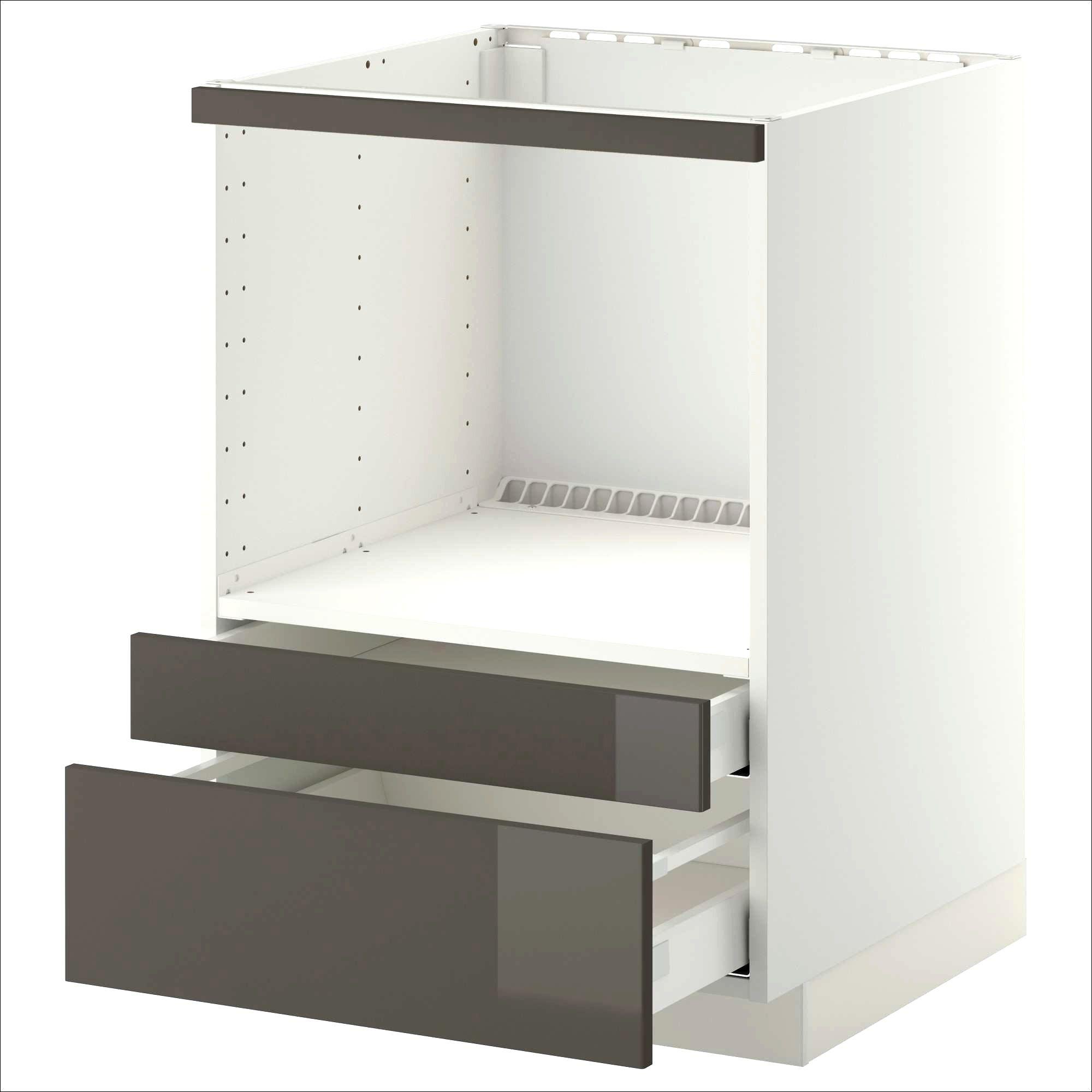 Meuble Micro Onde Ikea Gallery En 2020 Meuble Dossier Suspendu Meuble Cuisine Mobilier De Salon