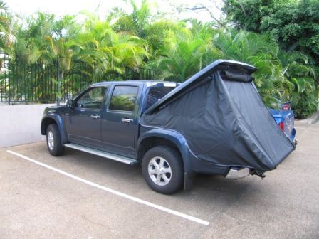 & ute swags australia | camping | Pinterest | Ute and Truck camping