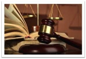 Criminal Defense Attorney Oakland County Personal Injury