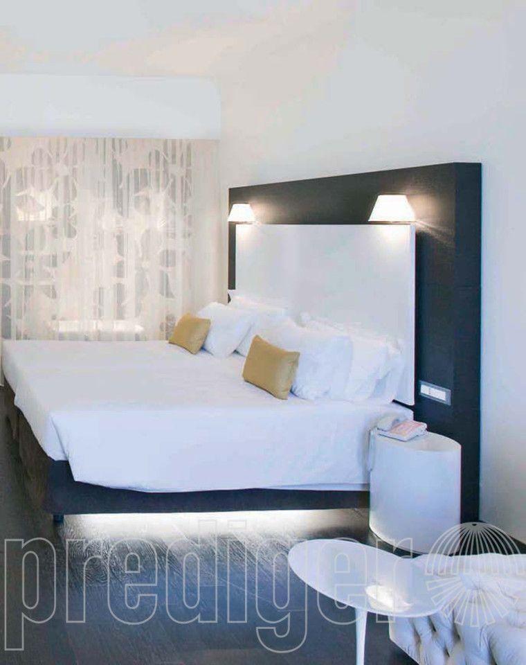 Artemide Schlafzimmer Lampen