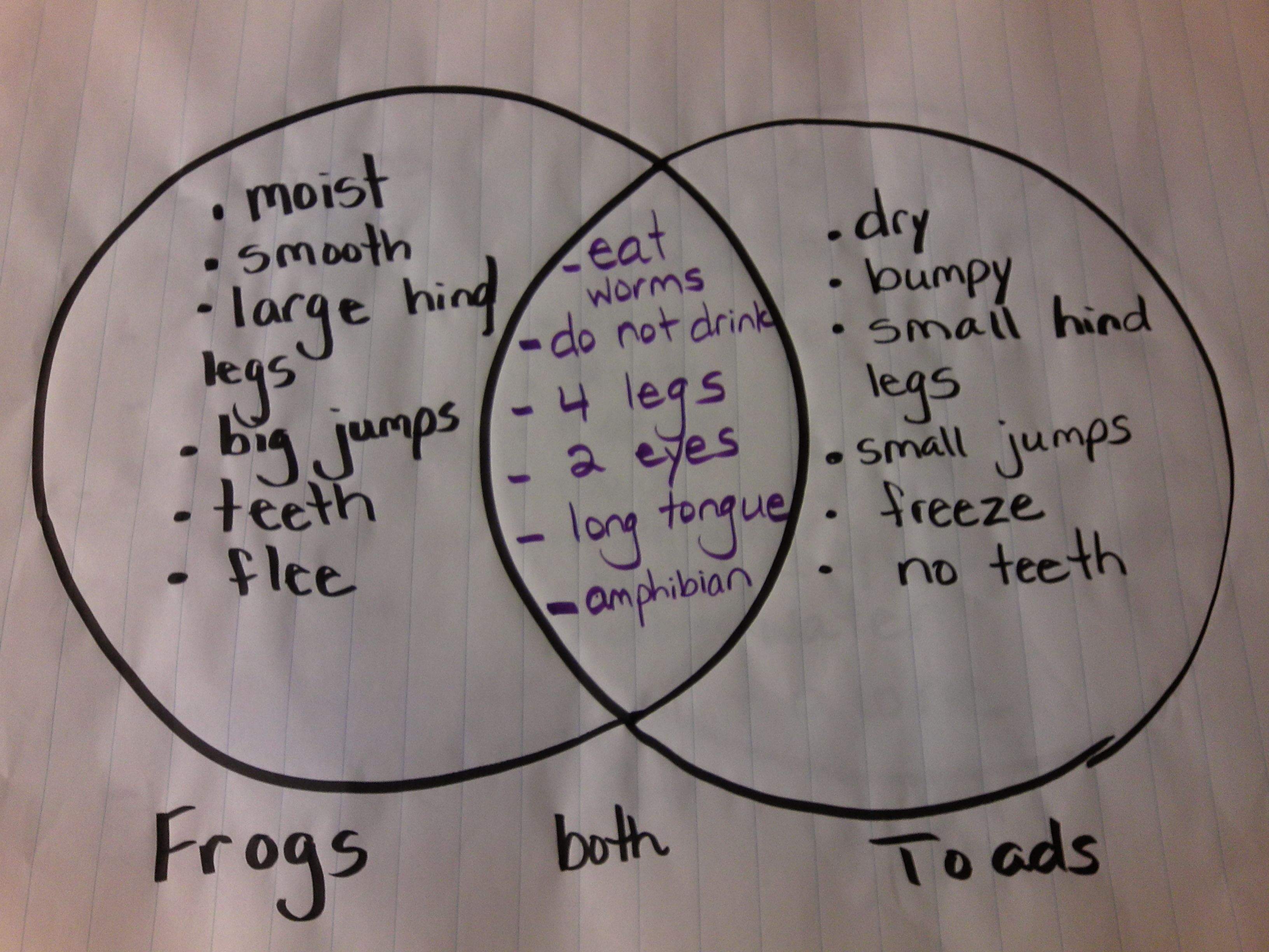Gulf coast creative writing teachers conference buy an essay venn diagram compare and contrast frogs and toads pooptronica Gallery