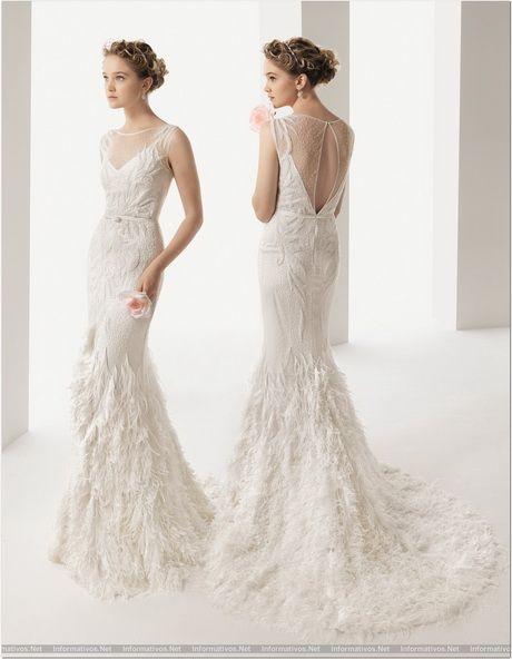a8c2377dbb vestidos de novia jorge ibañez catalogo - Buscar con Google ...