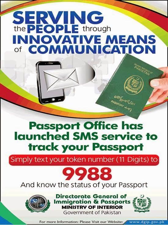 8d1ece4ed202101aaaa902320f2fae49 - How To Track Passport Application Status In Pakistan