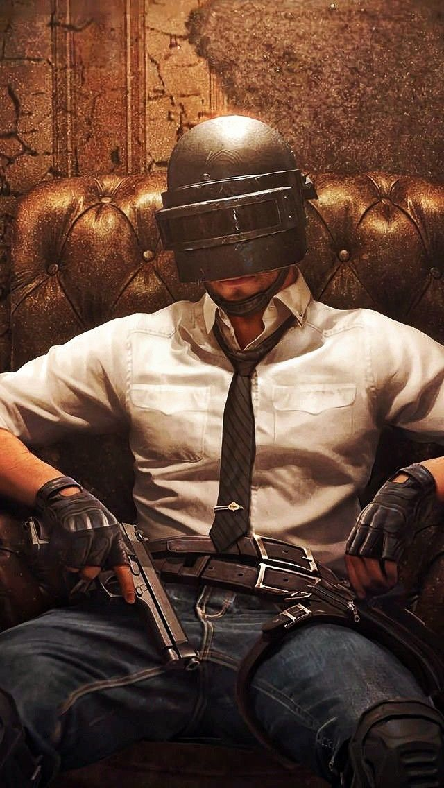 pubg playerunknows battlegrounds Mobile wallpaper