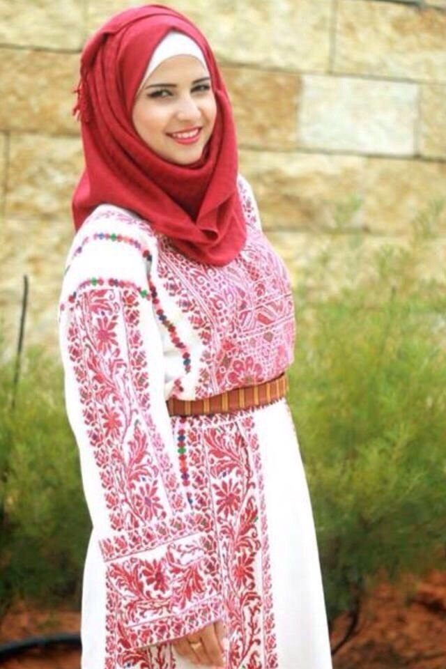 Pin de deniz düzgün en Palestine , فلسطين , | Pinterest | Vestido ...