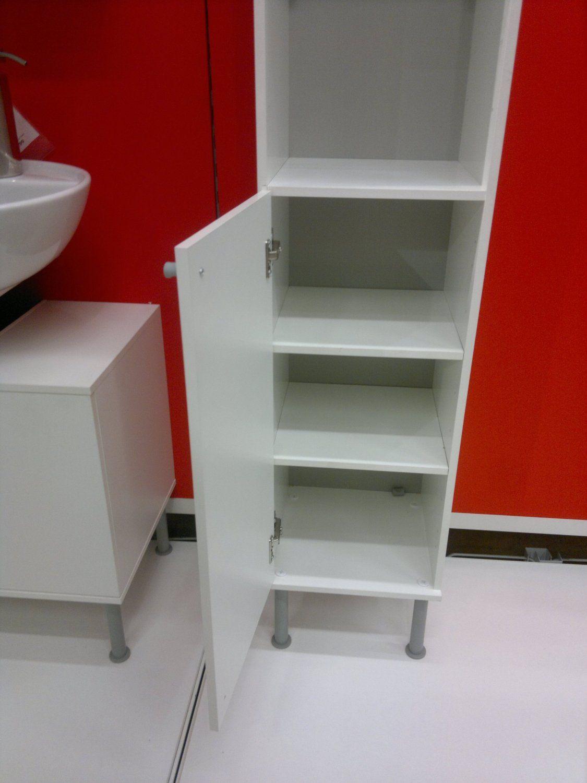 ikea small bathrooms photo