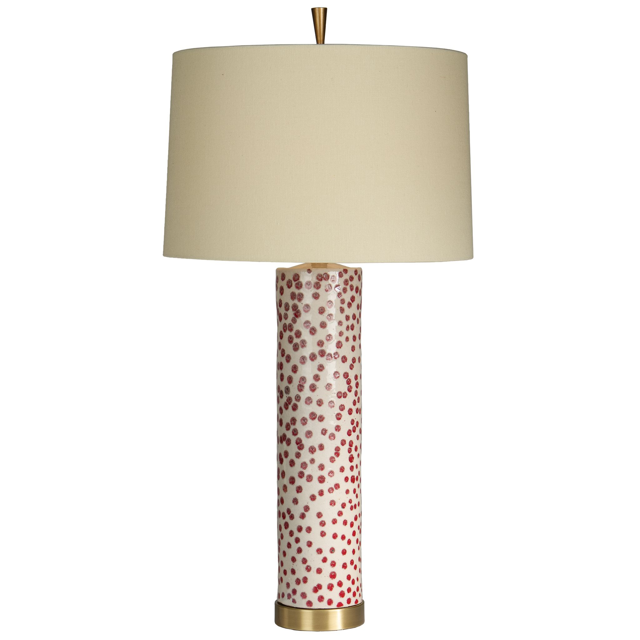 Spotted Lamp In 2020 Lamp Cool Lamps Photo Inspiration