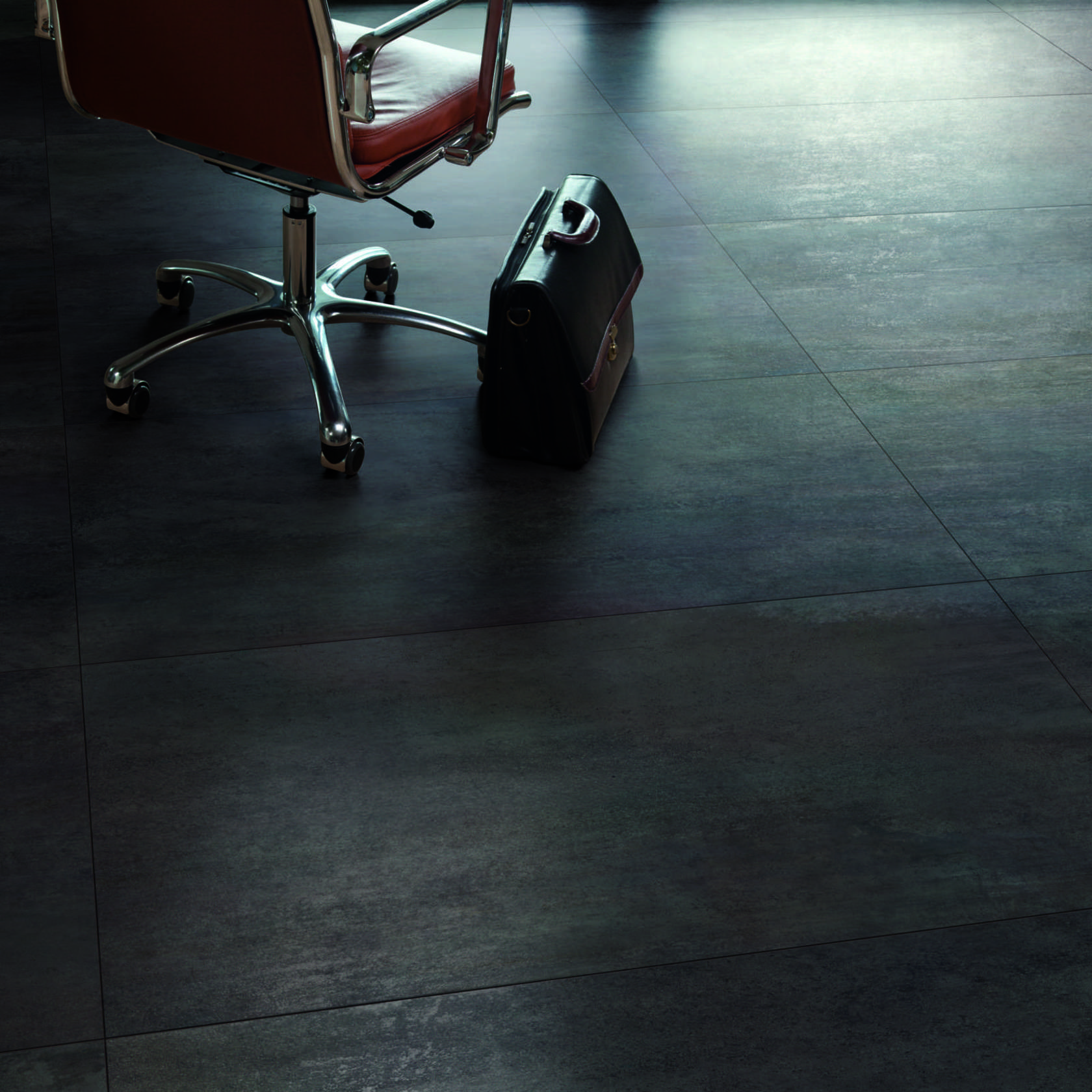 Trace is caesar collection of metal effect porcelain tiles trace is caesar collection of metal effect porcelain tiles inspired by dailygadgetfo Images