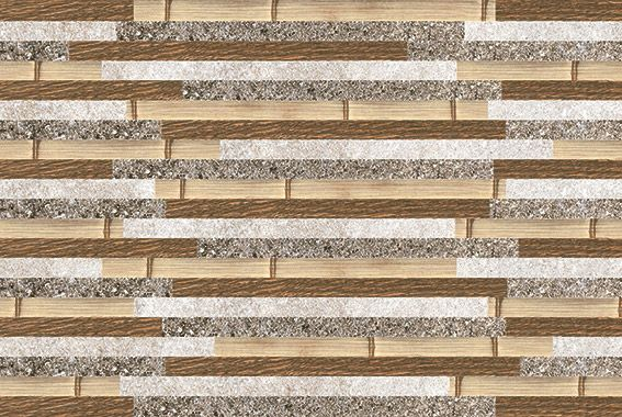 Products | Recore Ceramic - manufacturer of wall tiles,wall tile ...