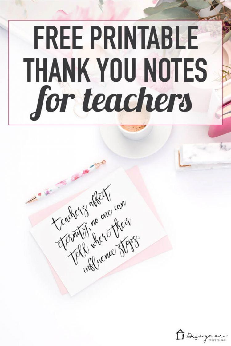 best teacher gifts  that they will actually love