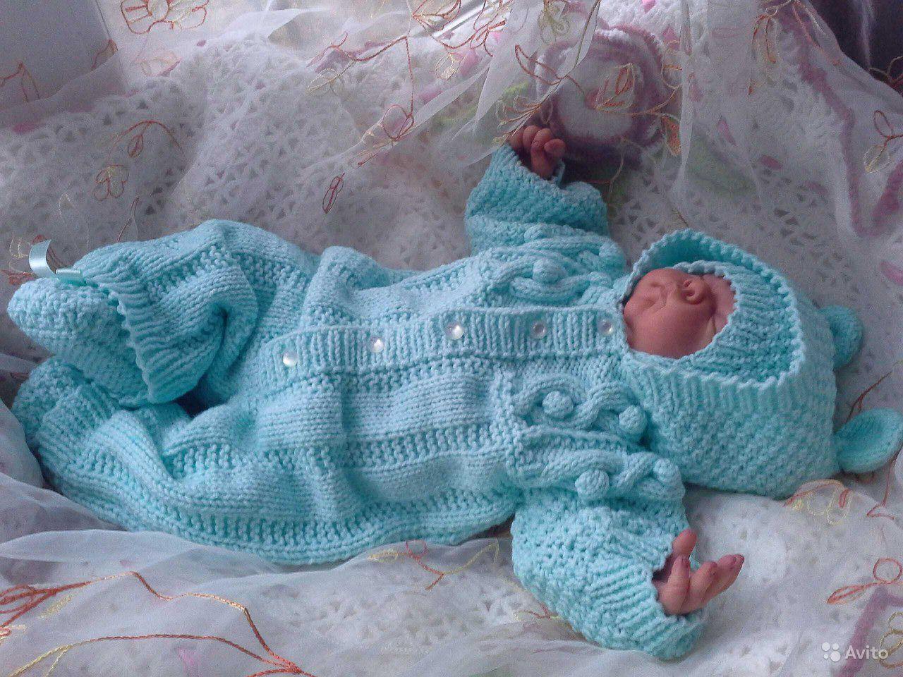 Все о вязании на сайте raskrutk.ru бесплатные схемы и модели вязания спицами и крючком для женщин, мужчин и детей.
