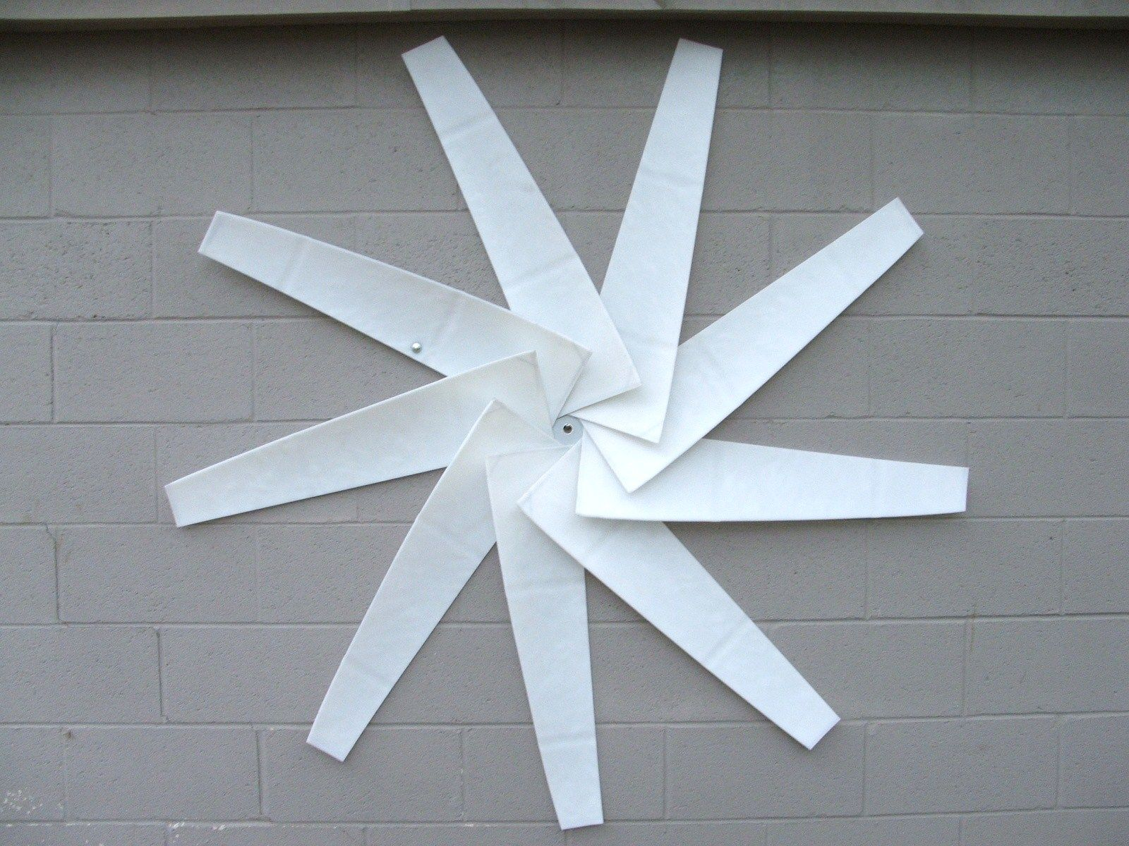 Diy Wind Spinners Pictures  Google Search