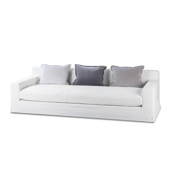 Jackson Sofa Grade 1 Sofas Resource Decor Sofa Living Room Essentials Chic Living Room - Divano Letto Modulare Macaron