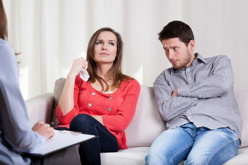 Will Another 6 Months Make My Boyfriend Want Marriage and Kids?