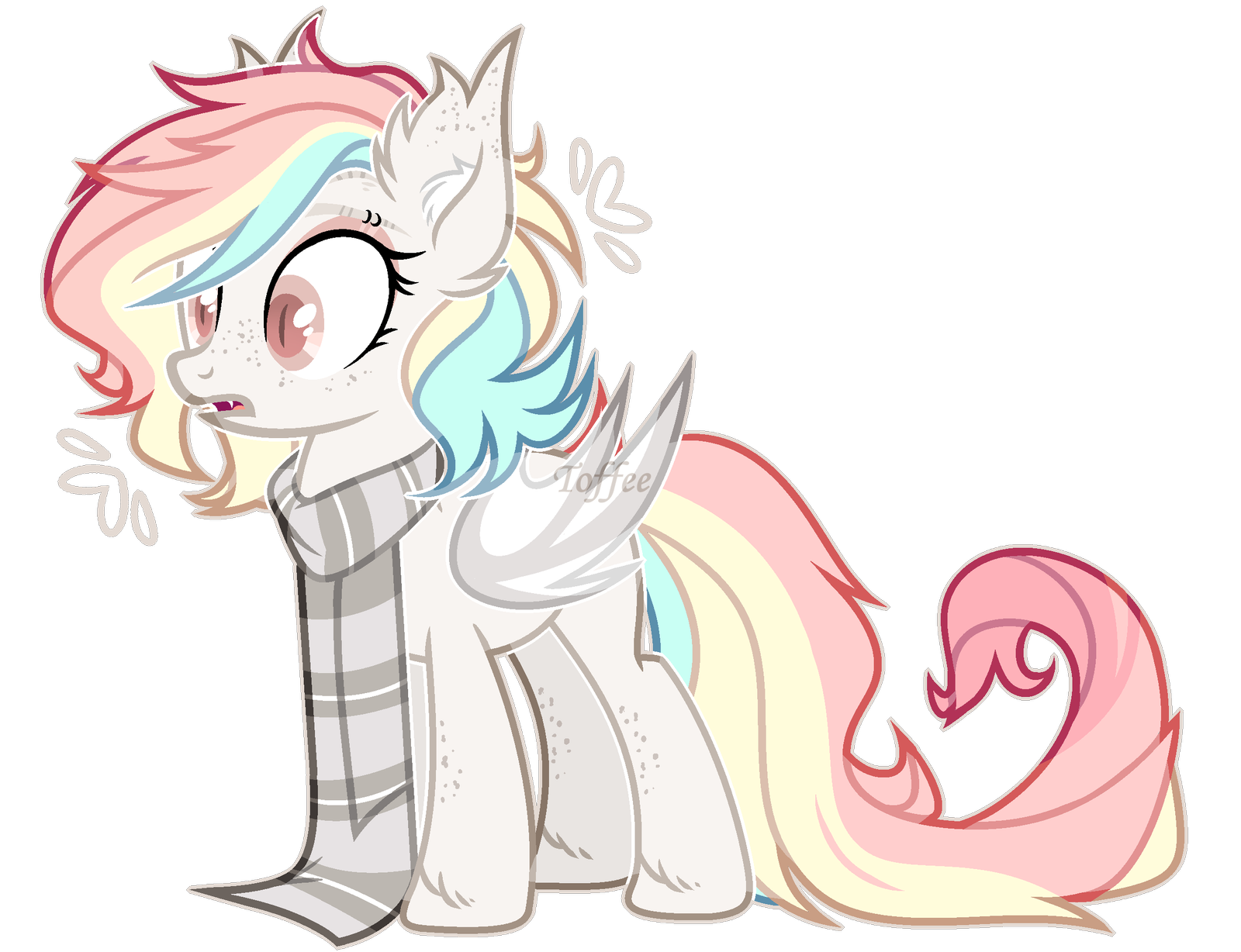 mlp oc candle holder by toffeelavender on deviantart my little pony drawing pony drawing mlp my little pony mlp oc candle holder by toffeelavender